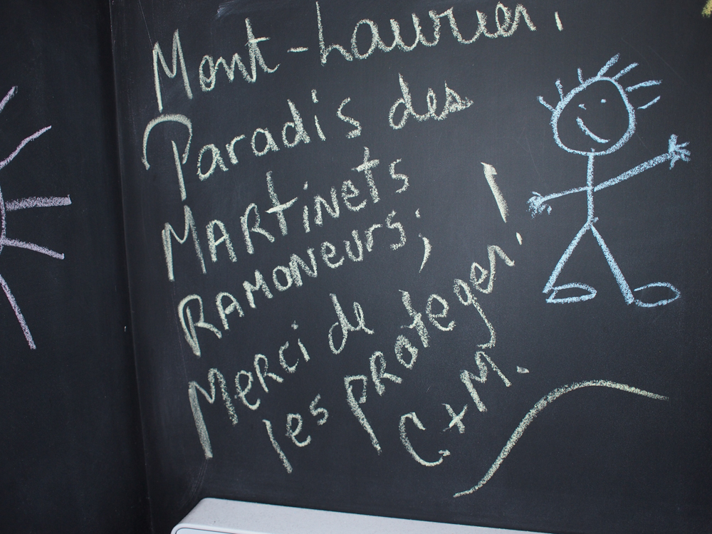 Intendance_Outaouais-8-sur-12