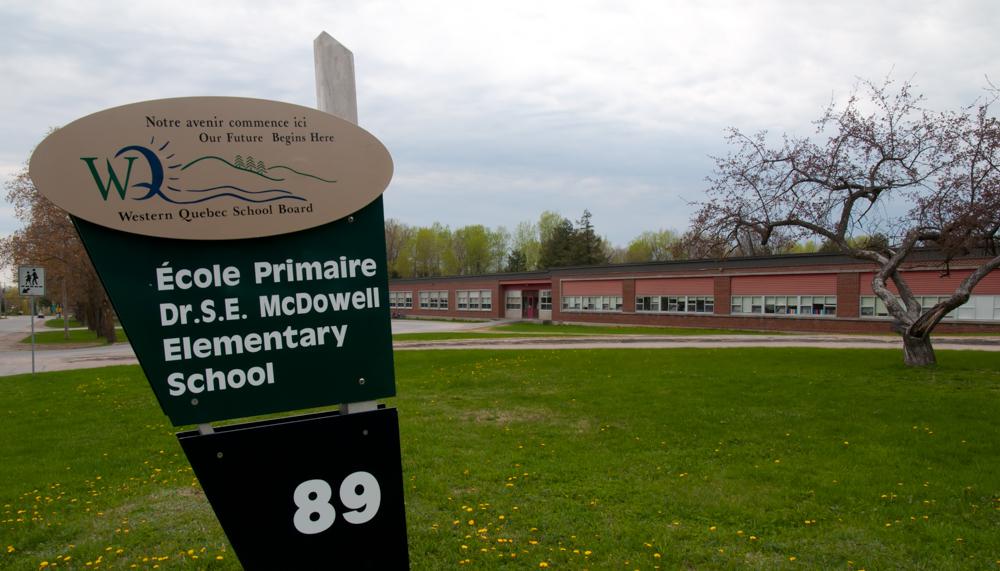 Intendance_Outaouais-9-sur-12