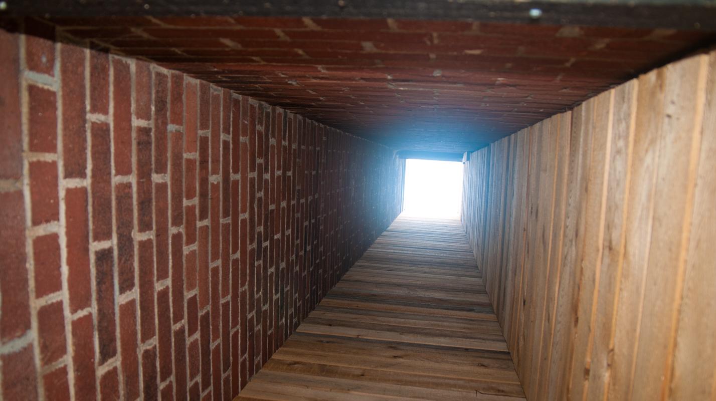 interieur_Dortoir-1-sur-1