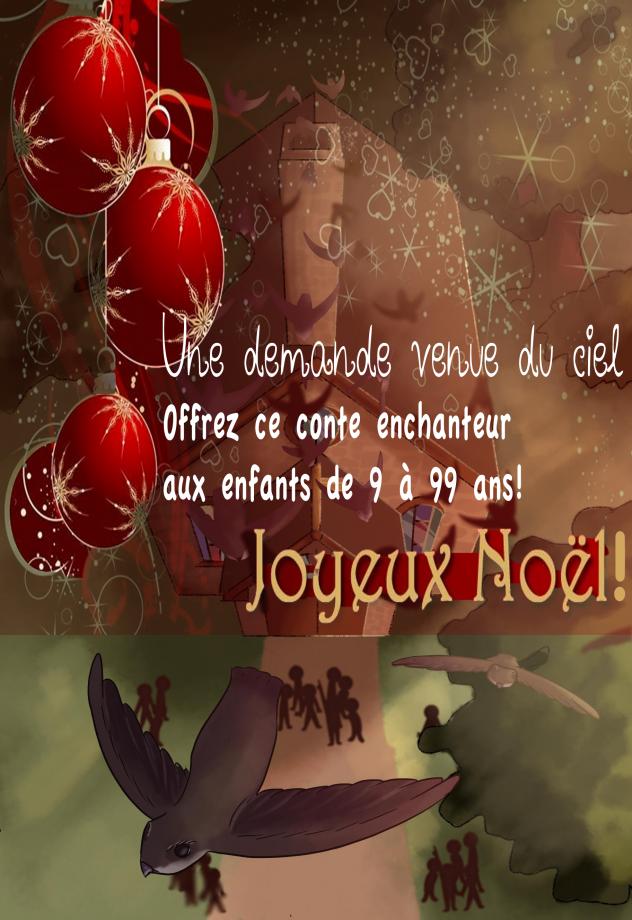 12_Noel2019